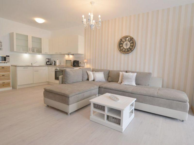 Ferienwohnung Haus Frauenpreis F490