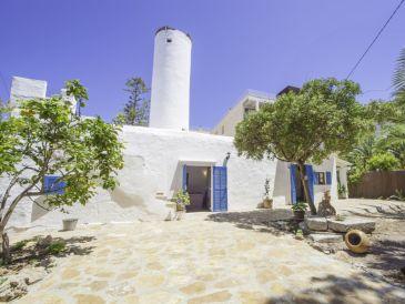 Ferienhaus Casa Molino