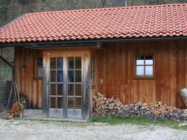 Ferienhaus S 'Häusl