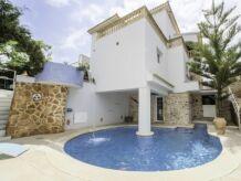 Villa Ca'n Miquel