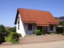 Apartment im Haus Am Taubenborn