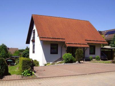 Haus Am Taubenborn 37