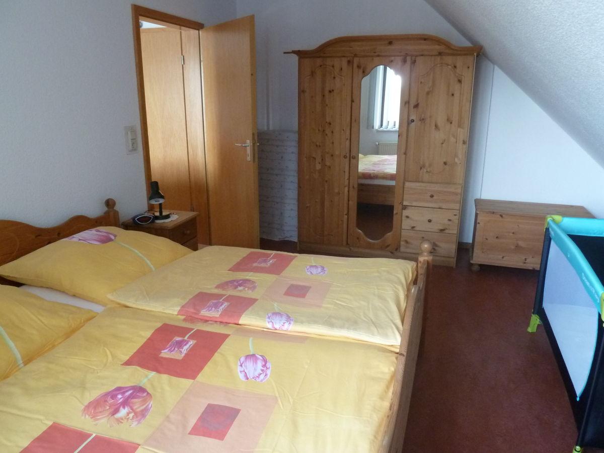 apartment nr 2 im haus am taubenborn oberharz frau cornelia m ller. Black Bedroom Furniture Sets. Home Design Ideas