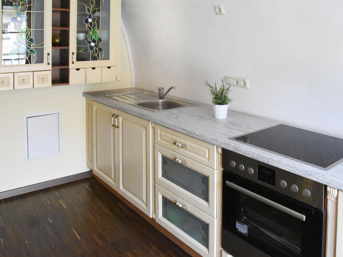 ferienwohnung im haus streibel g rlitz herr frank wilkens. Black Bedroom Furniture Sets. Home Design Ideas