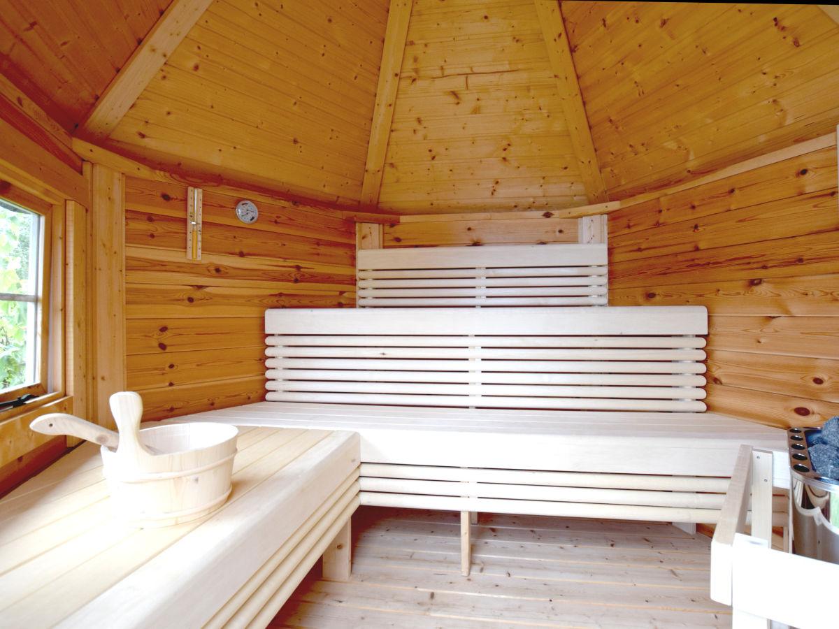 ferienhaus k stentraum ostseebad sch nhagen herr thomas siepenk tter. Black Bedroom Furniture Sets. Home Design Ideas