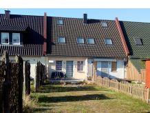 Ferienhaus Ostseesternchen