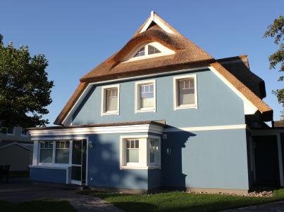 Haus Kranich