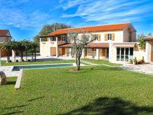 Villa Viscum