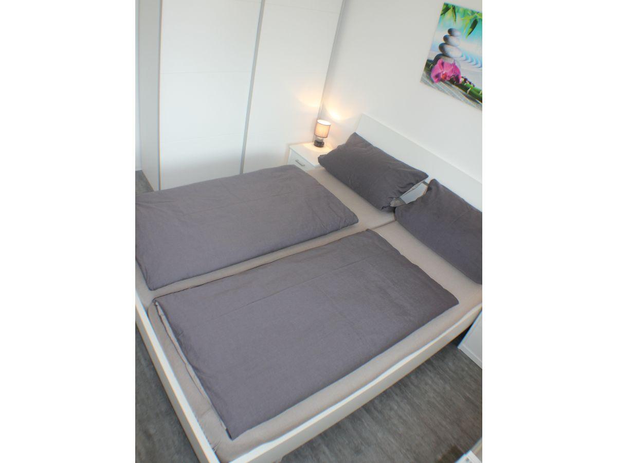 ferienwohnung k stenzauber 20 l becker bucht firma urlaubstr ume familie j rg und mandy sterzik. Black Bedroom Furniture Sets. Home Design Ideas