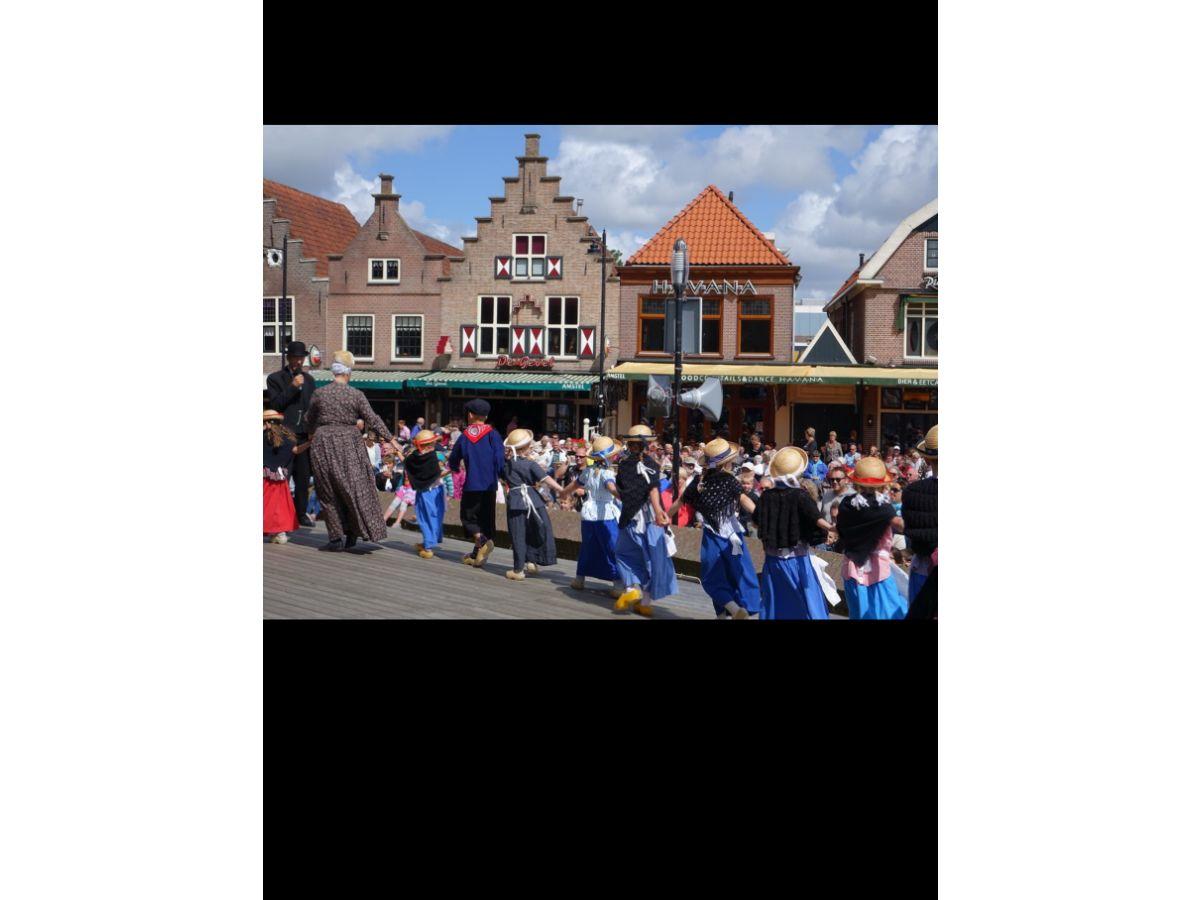 Ferienhaus Das Paradies, Nord-Holland, Kop van Noord ...