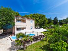Villa Villa Oaza