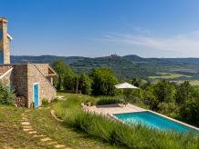 Villa Villa Pigini