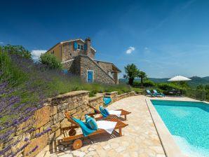 Villa Pigini