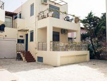 Ferienhaus Chalet Castello