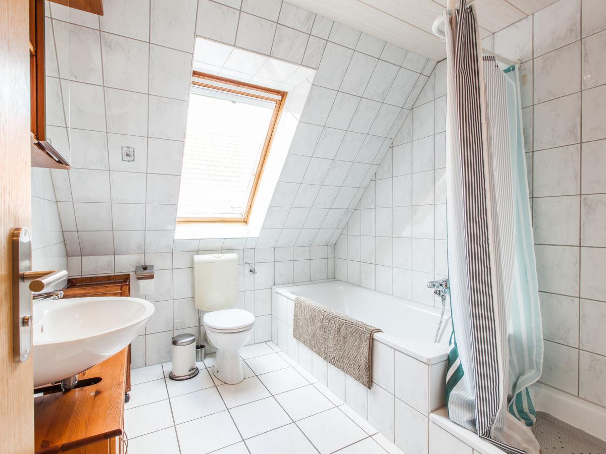 ferienhaus stender egf80 schleswig holstein kappeln ostsee schlei firma winkels. Black Bedroom Furniture Sets. Home Design Ideas