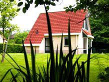 Haustierfreundliches Ferienhaus Grutto