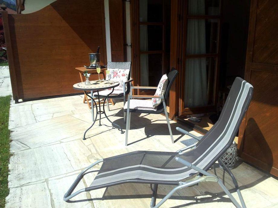 chaise wc best chaise pour douche personne agee chaise wc pour handicap design la maison with. Black Bedroom Furniture Sets. Home Design Ideas