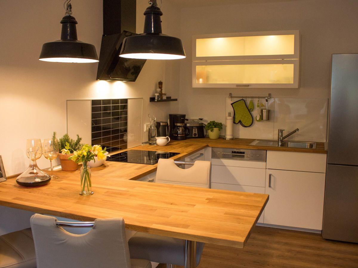 ferienhaus eich harz herr frank ekkehardt rohkamm. Black Bedroom Furniture Sets. Home Design Ideas