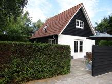 Ferienhaus Wentehoeve