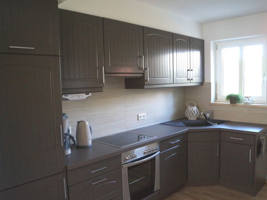 ferienhaus m ritz idylle m ritz r bel umgebung ludorf. Black Bedroom Furniture Sets. Home Design Ideas