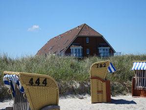 Ferienwohnung Panorama 26