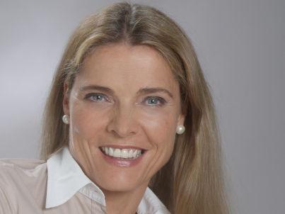 Ihr Gastgeber Britta Daehn