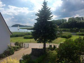 Ferienwohnung Seedorf