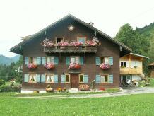 Ferienwohnung Steineberg