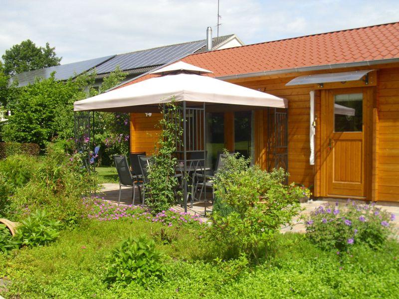 Ferienwohnungen & Ferienhäuser im Teutoburger Wald mieten