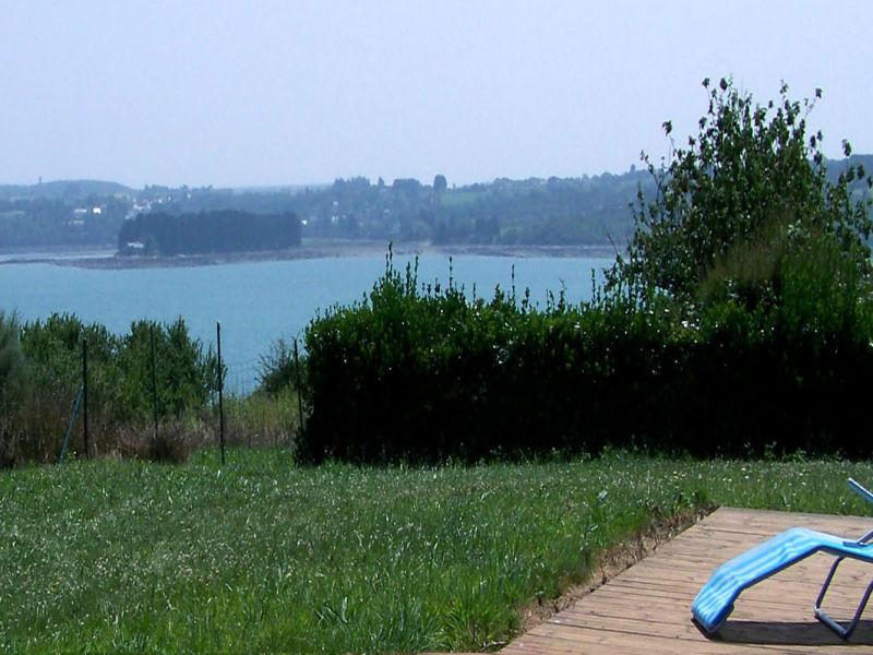Ferienhaus Villa Marine
