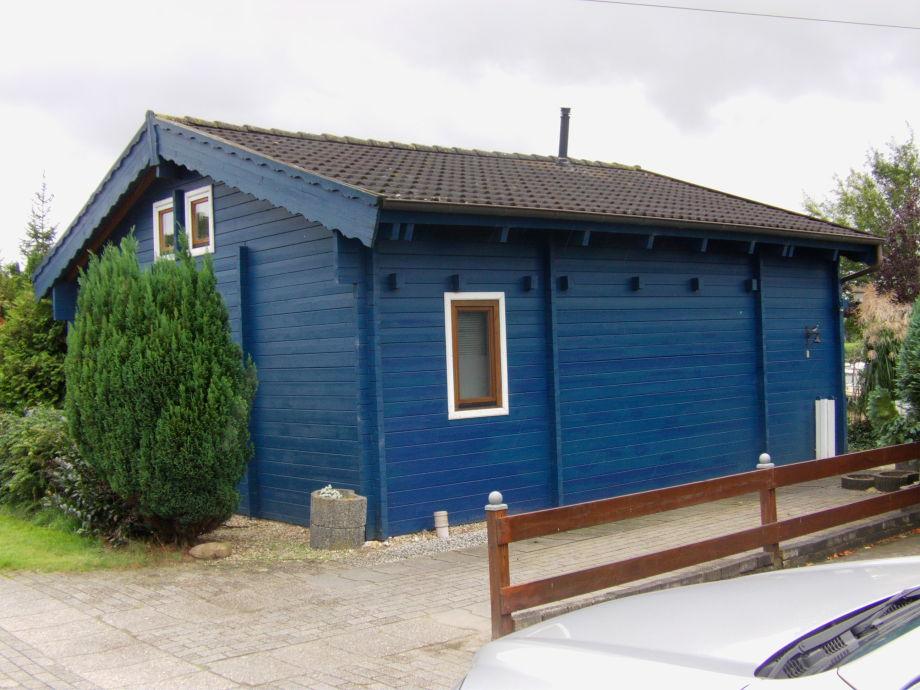 ferienhaus das blaue haus emsland walchum frau annette. Black Bedroom Furniture Sets. Home Design Ideas