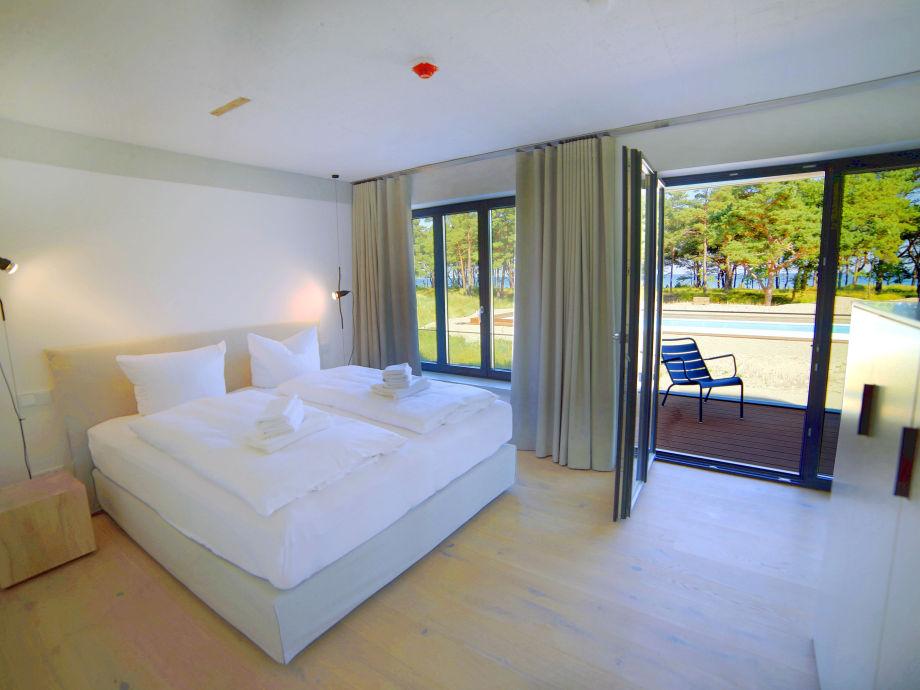 ferienwohnung r genloft 4 in prora d ne 7 ostsee r gen firma r gens feiner urlaub gmbh. Black Bedroom Furniture Sets. Home Design Ideas