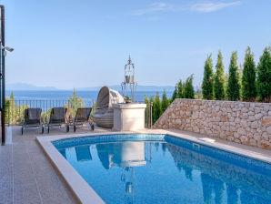 Villa Andrea id157