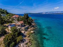 Villa Villa Andrea id157