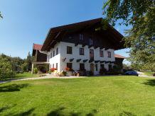 Ferienwohnung Baumgarten 33