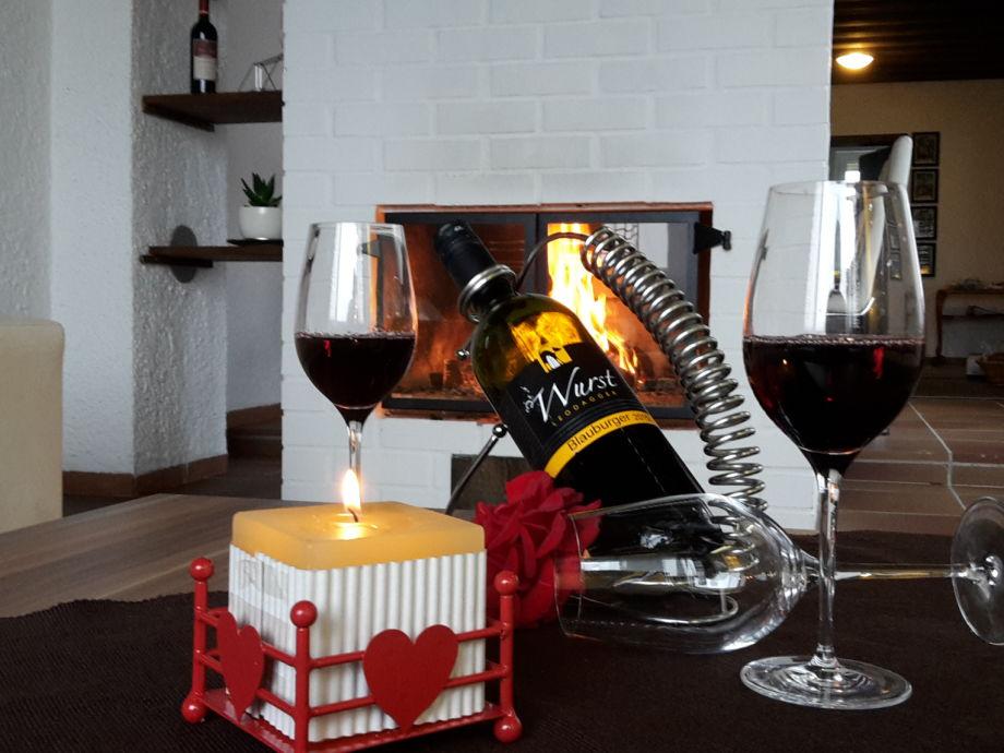 ferienhaus ortner ober sterreich familie josef und monika ortner. Black Bedroom Furniture Sets. Home Design Ideas