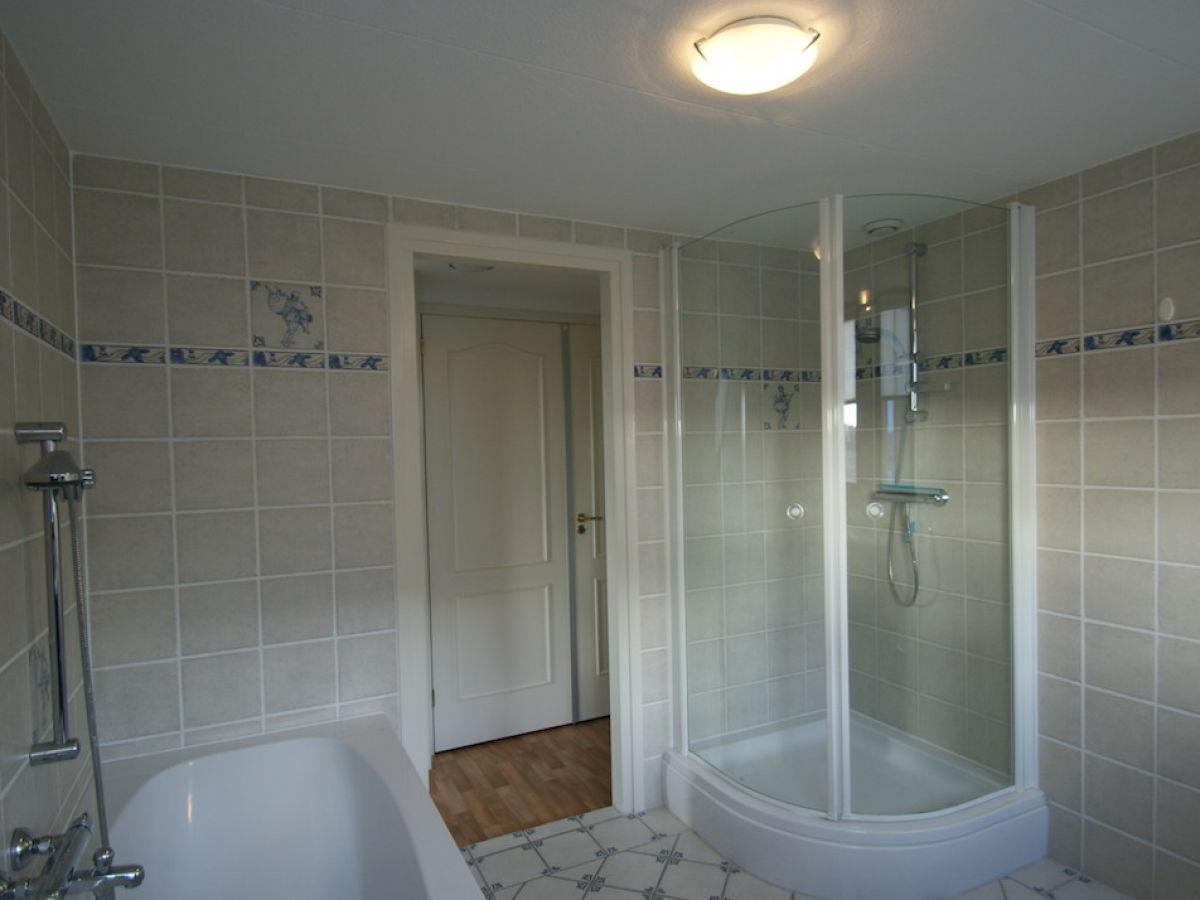 ferienhaus villa anjer buitenplaats 6 nordholland callantsoog familie nelke. Black Bedroom Furniture Sets. Home Design Ideas