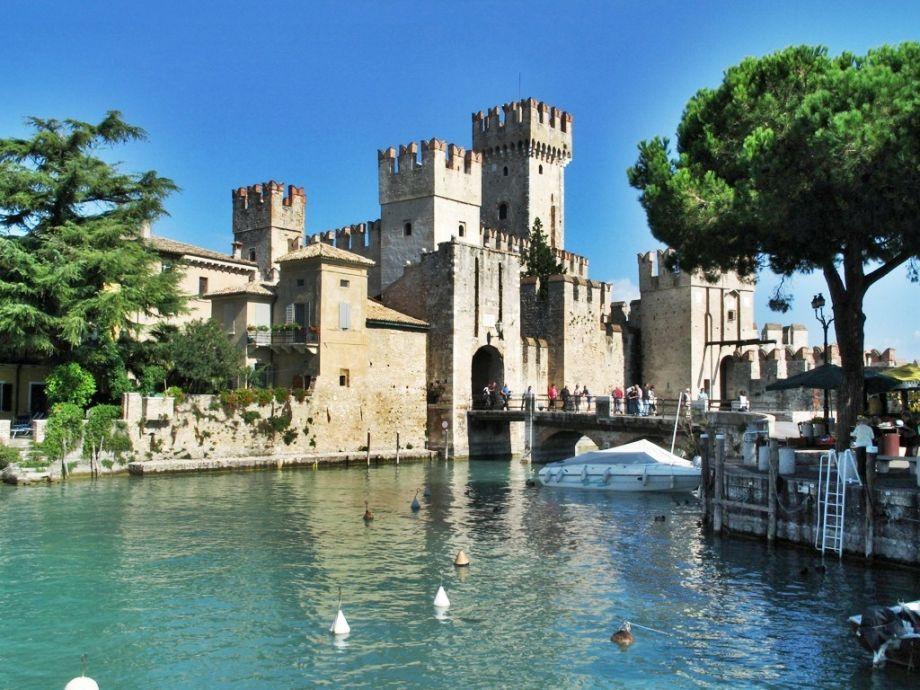 Hotel Centro Riva Del Garda