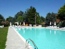 Ferienwohnung Gardasee - Sirmione