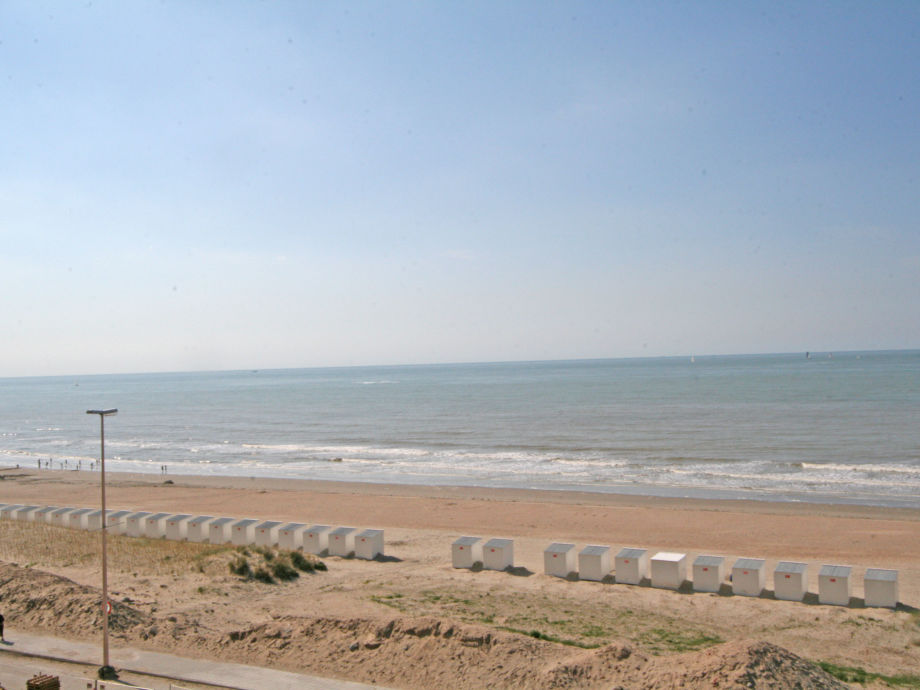Außenaufnahme Strand Imperial 0402