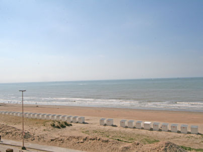 Strand Imperial 0402
