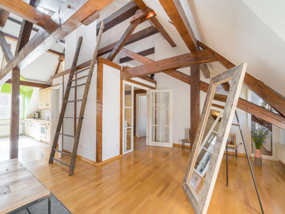 Bett Auf. Excellent Tolles Home Dekoration Ideen Mit Led Beleuchtung ...