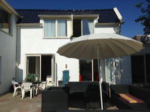 Apartment Zandvoort Beach resort