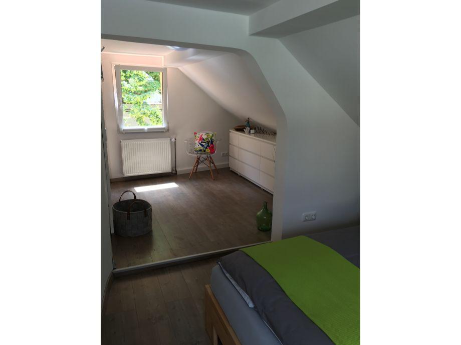 ferienhaus zur mainpforte rheinhessen mainz herr heiko kramer. Black Bedroom Furniture Sets. Home Design Ideas