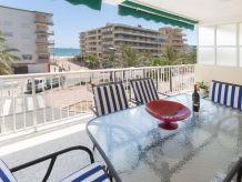 Apartment Carabela
