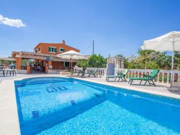 Villa Sa Casota