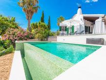 Villa Son Borrás