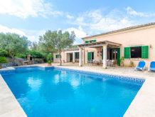 Villa Sescola