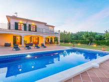 Villa TORAMO