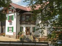 Alpenflair Ferienwohnung Almfried 204
